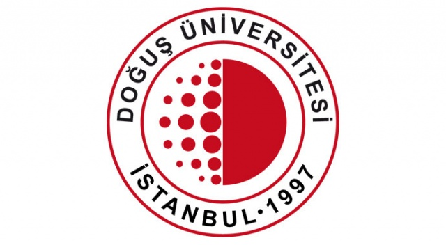 Doğuş Üniversitesi 30 öğretim üyesi alacak