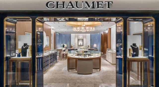 Dünyaca ünlü kuyumcudan hırsızlık: 2 milyon avroluk mücevher çalındı