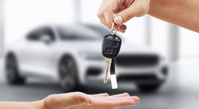 Enuygun araç kiralama hizmeti verecek
