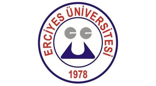Erciyes Üniversitesi 6 öğretim elemanı alacak