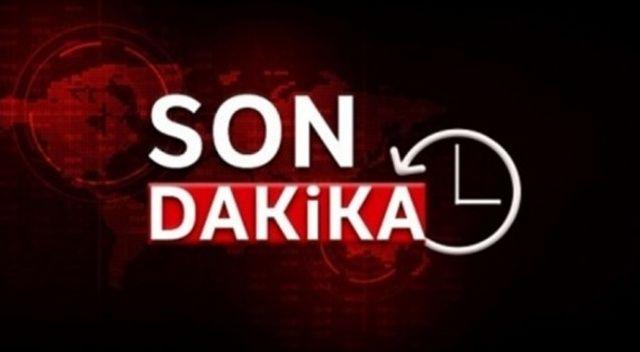 Erdoğan, Malezya Ticaret Bakanı Azmin Ali'yi kabul etti