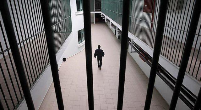 Fas Kralı bayram dolayısıyla 761 mahkumu affetti
