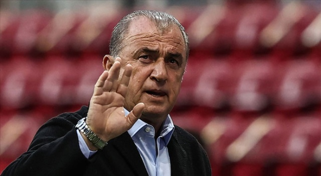 Fatih Terim'den Hakan Çalhanoğlu açıklaması: İyi tercih oldu