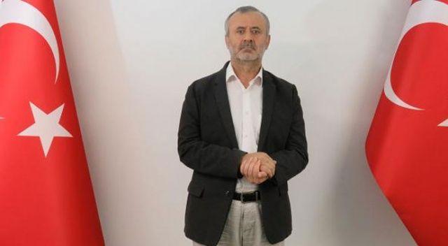 FETÖ'nün Orta Asya'daki kilit ismi bir bir itiraf etti