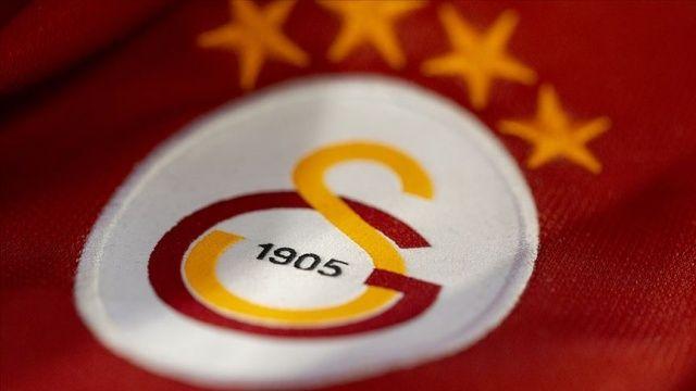 Galatasaray'da iki futbolcu Kovid pozitif çıktı