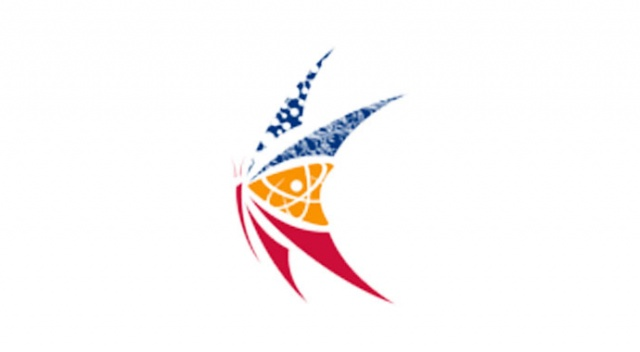 Gebze Teknik Üniversitesi 12 Öğretim Üyesi alacak