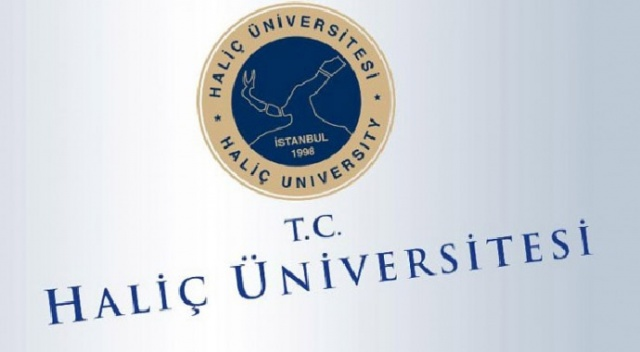 Haliç Üniversitesi 29 araştırma ve öğretim görevlisi alıyor