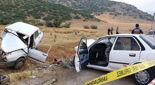 İçişleri Bakanlığı'ndan trafik kazalarının önlenmesine yönelik 3 genelge