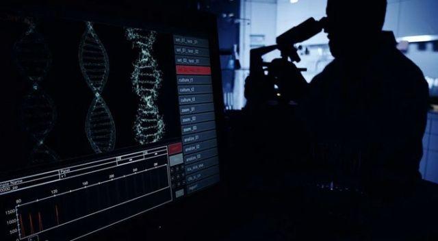 İngiltere'de bilim kurulu üyeleri uyardı: Bir sonraki varyant daha ölümcül olacak