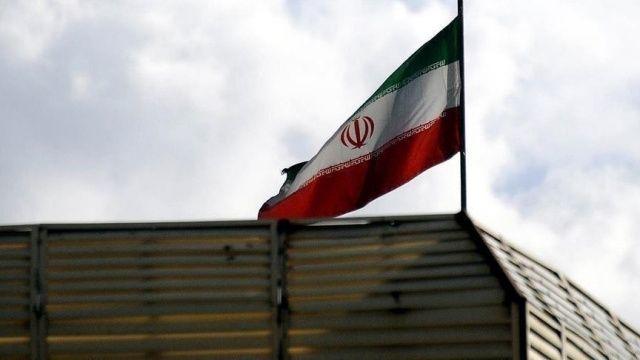 İran: ABD ile tutuklu takası konusunu müzakere ediyoruz