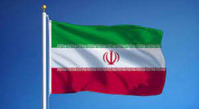 İran'da 'su' savaşı: Ölüler var