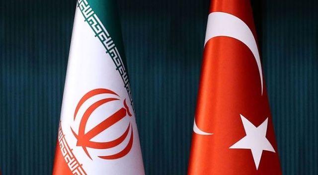 İran'dan Türkiye'ye dayanışma mesajı