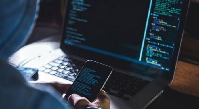 İsrailli firmanın casus yazılımını en az 10 hükümet kullanıyor