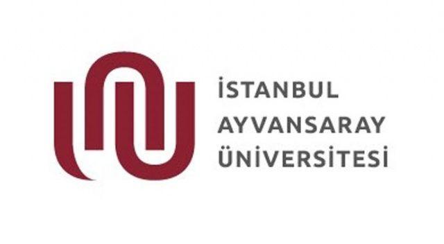 İstanbul Ayvansaray Üniversitesi 11 öğretim üyesi alacak