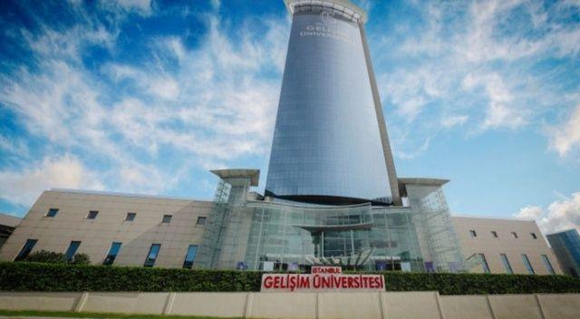 İstanbul Gelişim Üniversitesi 24 araştırma görevlisi alacak