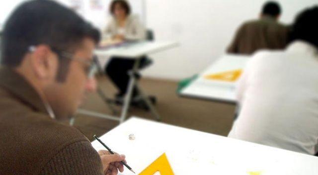 İstanbul Rumeli Üniversitesi 16 öğretim üyesi alacak