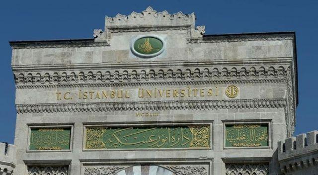 İstanbul Üniversitesi 28 öğretim üyesi alacak