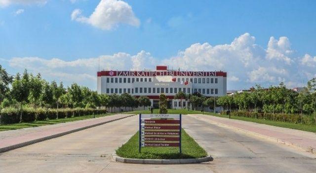 İzmir Kâtip Çelebi Üniversitesi 46 öğretim üyesi alacak