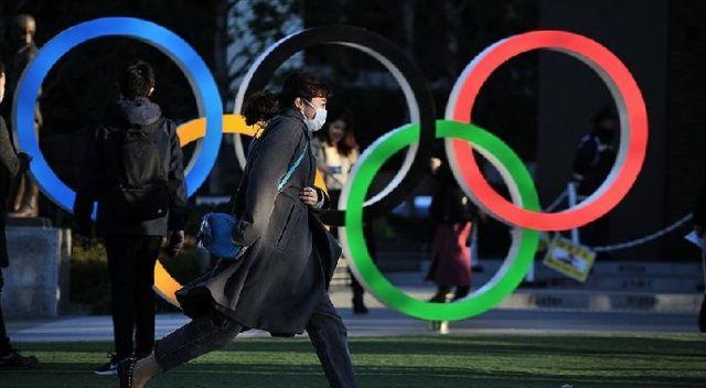 Japon uzmanlardan Tokyo Olimpiyatları'nda vaka artışı uyarısı