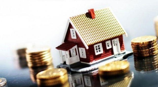 Kaliteli fotoğraf, ev satışını hızlandırıyor