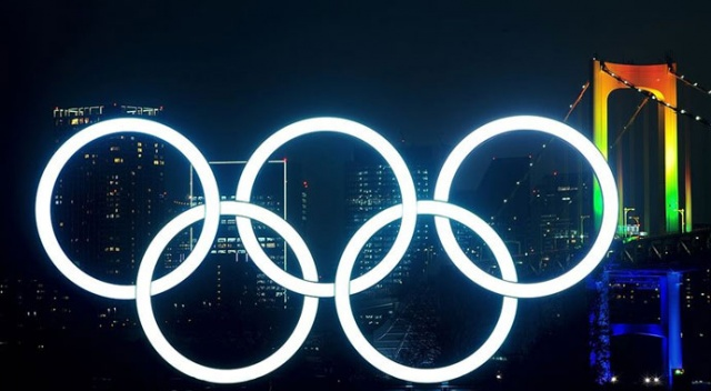 Kazakistan'dan altın madalya kazanan her sporcuya 250 bin dolar ödül