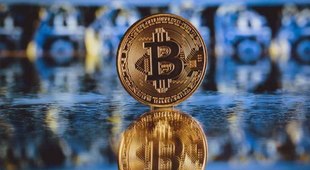 Kripto paralarda sert düşüş