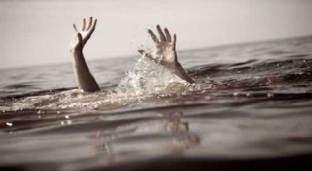 Libya göçmen faciası, 57 kişi boğularak can verdi