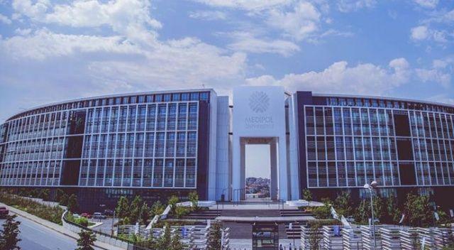 Medipol Üniversitesi 41 öğretim üyesi alacak