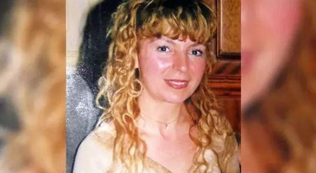 Mualla Irmak cinayeti 16 yıl sonra aydınlatıldı