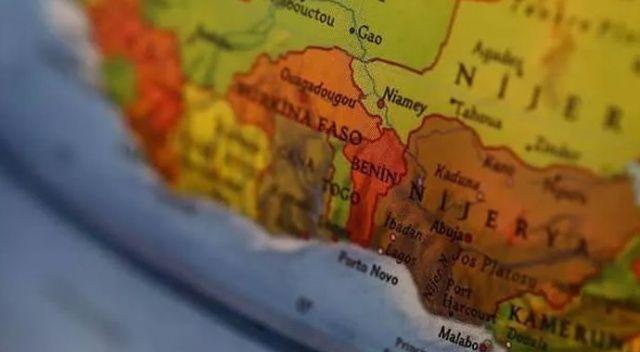 Nijerya'da otoyol çöktü: 18 kişi öldü
