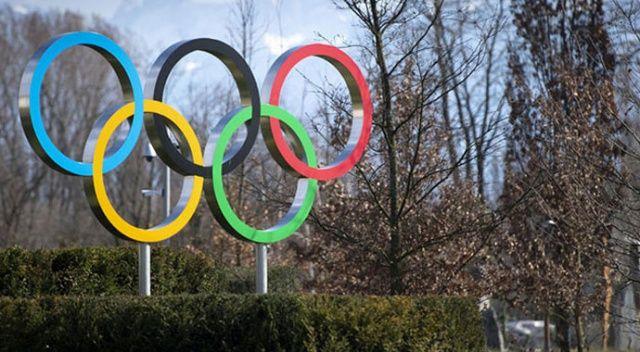 Olimpiyatlarda koronavirüs krizi! Pozitif vaka sayısı yükseliyor