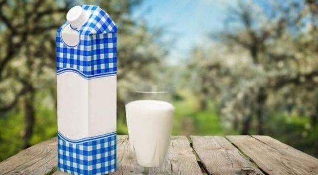 Paketli gıdalarla ilgili doğru bilinen yanlışlar
