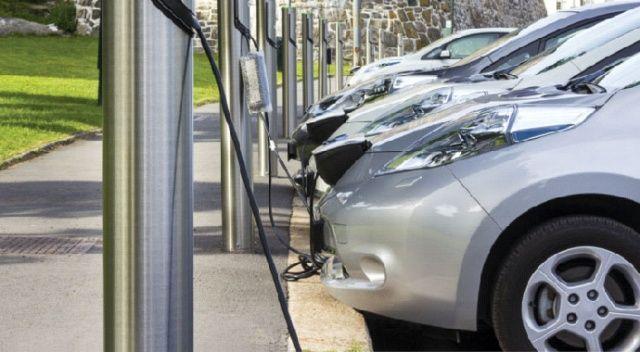Peugeot, Avrupa'da tam elektrikli olacak