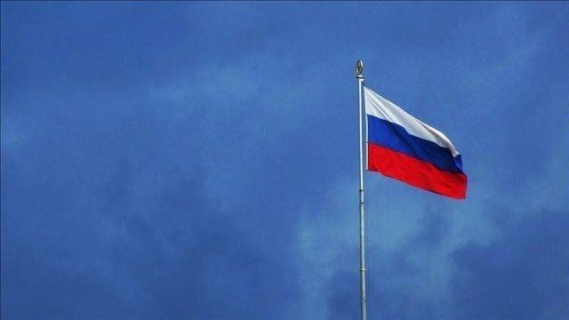 Rusya Afganistan'daki diplomatlarını tahliye etti