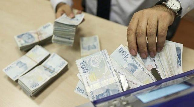 SGK ile bankalar anlaştı: Emekli olmak isteyene kredi imkanı