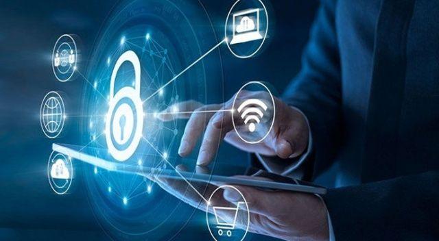 Siber güvenlik uzmanları uyardı: Üçüncü Dünya Savaşı internet üzerinden olacak