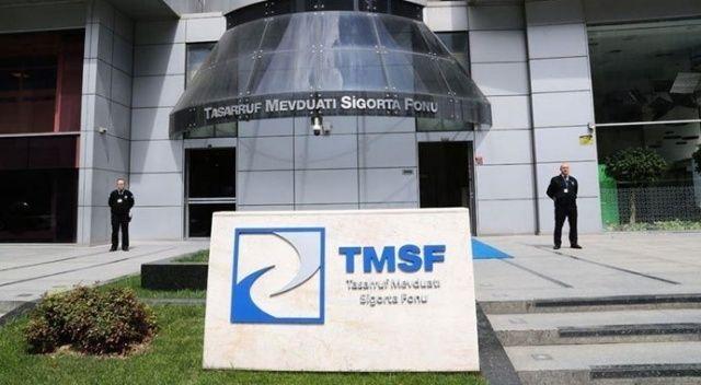 TMSF ile büyüdüler