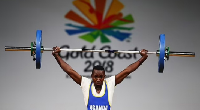 Tokyo'da kaybolduğu sanılan Ugandalı atlet aslında 'kaçmış'