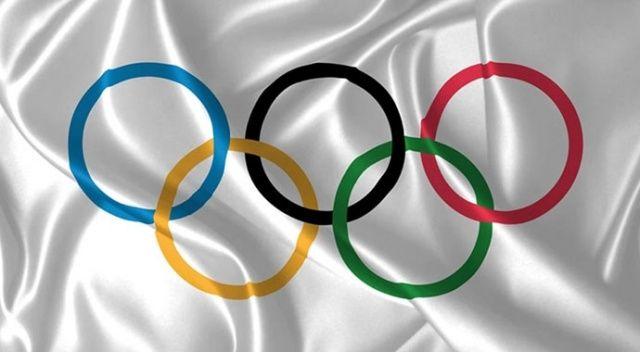 Tokyo Olimpiyatları'nda vaka sayısı 133'e çıktı