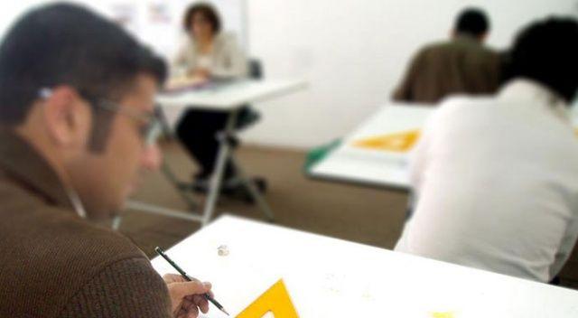 Toros Üniversitesi 26 öğretim üyesi alacak
