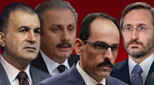 Tunus'taki darbe girişimine tepki yağdı