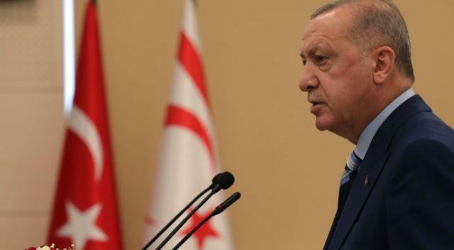 Türkiye'den yavru vatana 2 kalıcı eser