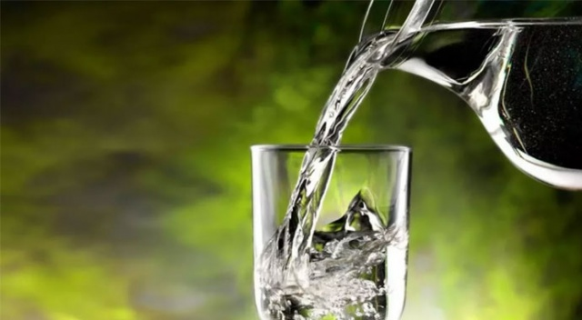Yaz aylarında su miktarı artırılmalı