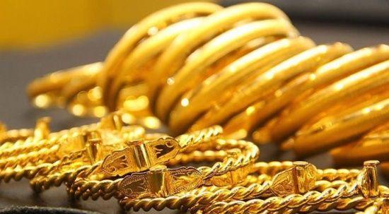 'Altın bereketlendirme' dolandırıcılığı yapan 3 kadın yakalandı