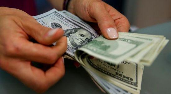 15 Temmuz'da 350 milyar dolar kaybettik