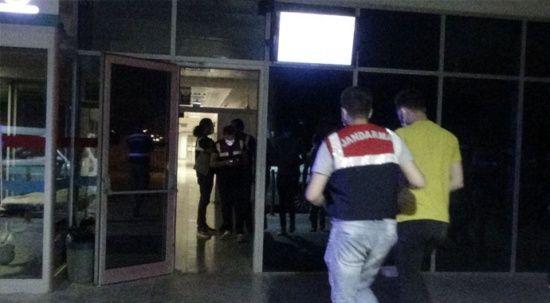 47 ilde FETÖ'nün TSK yapılanmasına operasyon: 229 gözaltı