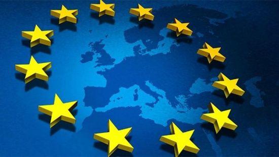 AB seyahat kısıtlamalarının kaldırılabileceği ülkeler listesine 10 ülke ekledi