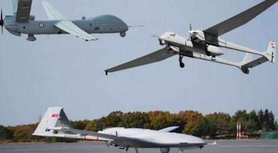 ABD basınında 'Kargu-2' endişesi