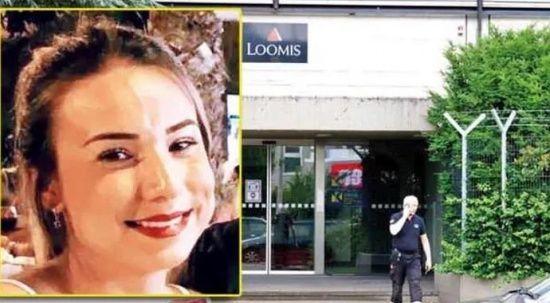 Almanya'yı dolandıran Türk kızı: 8 Milyon Euro'yla kayıplara karıştı