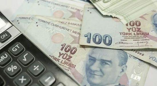 Asgari ücret desteği 2021'de de devam edecek
